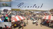 Quinnipiac Riverfest 2019
