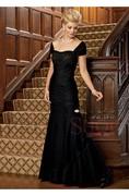 Mother Dresses