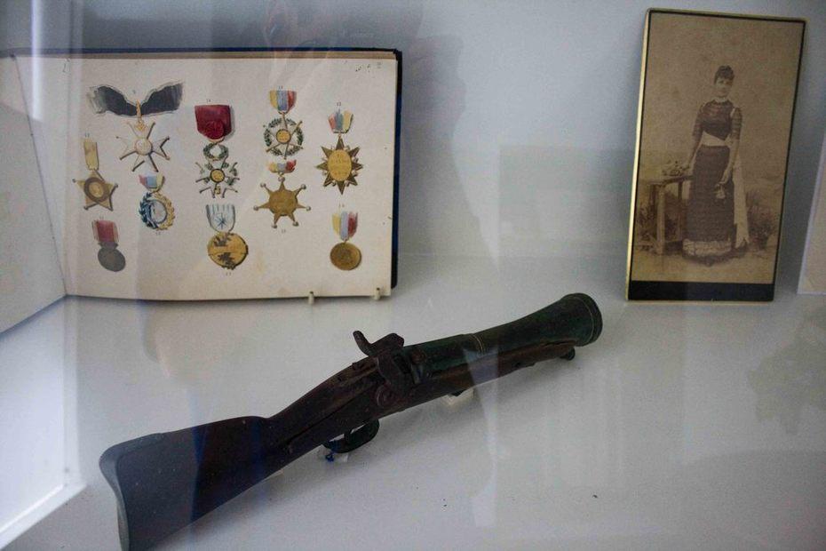 Museo Boulton - Historias que laten-18