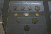 Museo Boulton - Historias que laten-13