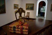 Museo Boulton - Historias que laten-14
