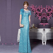 The latest evening dresses for women in 2015