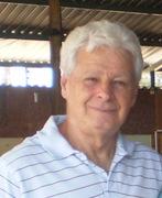 Flavio Tavares de Lyra