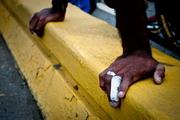 21K Caracas - Julio 2010-2