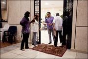 cierre del ramadan 5
