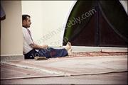 cierre del ramadan 2