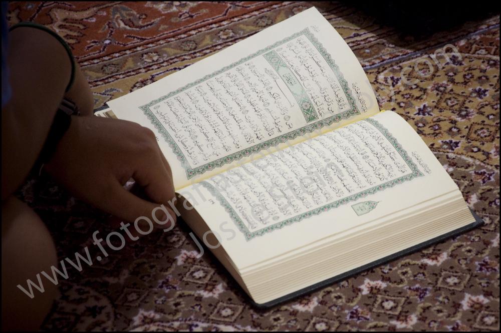 ramadan cierre_27 WEB