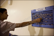 ramadan cierre_29  WEB