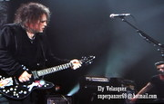 The Cure 0901