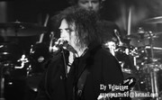 The Cure 0141