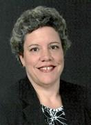 Betsy Verrico