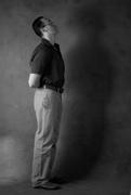 Retrato a compañero-2