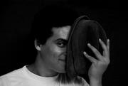 Retrato a desconocido-1