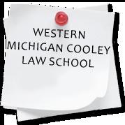 Western Michigan Cooley Law School