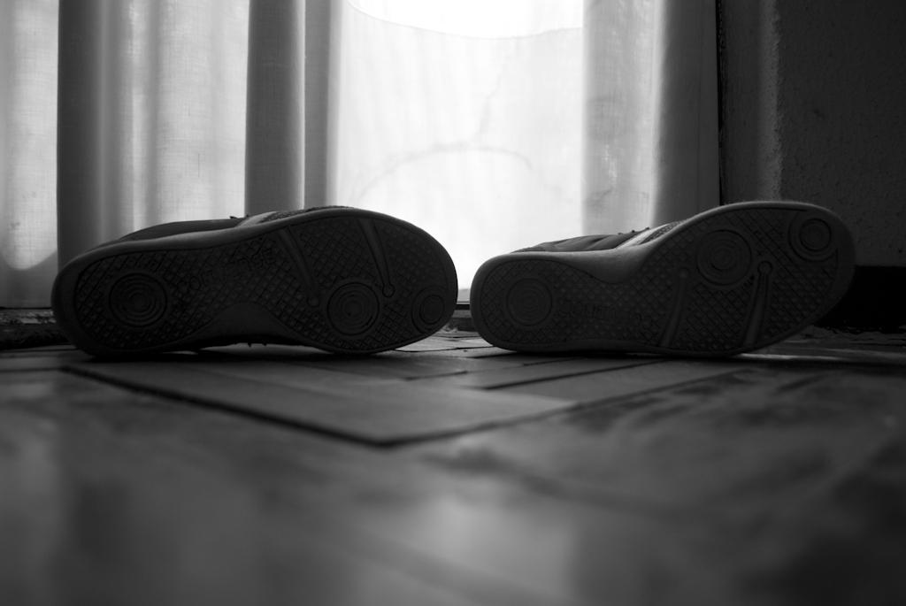 dia05_zapatos_bowling
