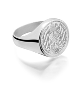 Class rings for Universities