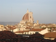 Italy '04 - Florence