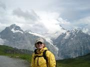 Switzerland '02