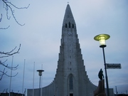 Iceland '05