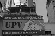 Día 7 Bandera Pirata