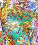 paint monkey