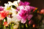 flowers0000
