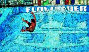 Flowryder