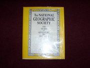 National Geographic Hardback Special Publications