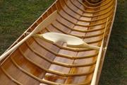 My Boat 3