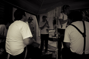 #FêtedelaMusique2011