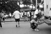 D2_Carrera 10K_ Junio2011
