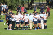 201904 Rugby 3rd vs Paul Roos Part 1