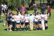 201904 Rugby 3rd vs Paul Roos Part 1