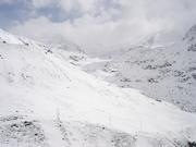 Invernale favolosa