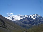 Val Cedèc