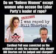 bill-shorten-rapist-accused-1