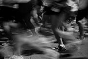 Miniserie: Maratón