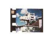 Daring home architecture, Colinas de Bello Monte