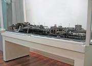 Transformer, 2006