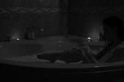 Dia 22 Un Baño de Maria