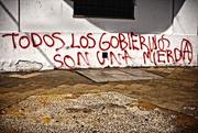 Día_24-Un_Riesgo_País_0001