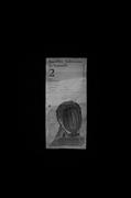 Dia #19 - Una Falsificación - David Rosales