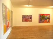 View2 installation