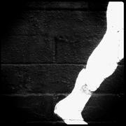 Día 10: Un escapista Título: Ska-pate conmigo
