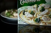 560 calorías
