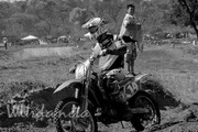 Valida Nacional Motocross