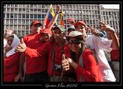 Concentracion Chavez CNE-0204