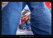 Concentracion Chavez CNE-0147