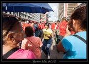 Concentracion Chavez CNE-0282