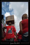 Concentracion Chavez CNE-0234